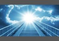 0eb48d3d37966a91c5cd44eeccda-should-scientists-pursue-immortality