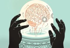 1007-5841-brain1_cover