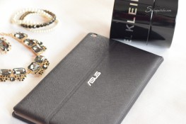 2-indian-fashion-lifestyle-blog-styleapastiche-review-of-asus-zenpad-8-z380kl-with-audio-cover-960x640