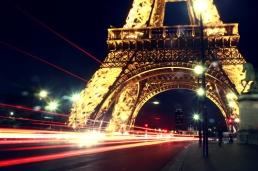 beautiful-city-eiffel-tower-europe-france-la-tour-eiffel-favim-com-98446