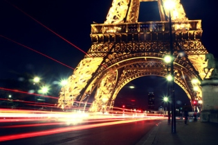 beautiful-city-eiffel-tower-europe-france-la-tour-eiffel-favim-com-98446