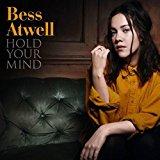 bess-atwell