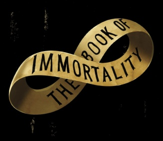 "Subject: Adam Leith Gollner ""The Book of Immortality"" (images) On 2013-08-08, at 1:53 PM, Rinehart, Dianne wrote: DIANNE RINEHART BOOKS, VISUAL ARTS AND MOVIES EDITOR TORONTO STAR, ONE YONGE ST. TORONTO, ON., M5E 1E6 416-945-8694 From: Cook, Shona [mailto:scook@randomhouse.com] Sent: Thursday, August 08, 2013 12:45 PM To: Rinehart, Dianne Subject: Adam Leith Gollner ""The Book of Immortality"" (images) Hi Dianne, Robert Collison has been in touch and asked that I send over the images for ""The Book of Immortality."" Attached are the book jacket image and Adam Leith Gollner's author photo. The photo credit is Jason Sanchez. Best, Shona Shona Cook Publicity Manager, Random House of Canada 1 Toronto Street, Suite 300 Toronto, ON M5C 2V6 NEW PHONE: 416.957.1576 cell: 416.433.9699 f: 416-598-7764 scook@randomhouse.com Adam_Gollner_headshot_cr_Jason_Sanchez.jpg Book of Immortality jacket.jpg"