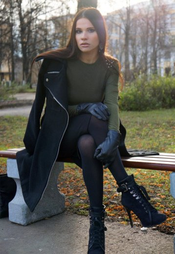 casul-chic-outfit-idea-for-fall