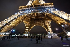 eiffel-tower-night-france-great-gatsby-luxury-travel-lifestyle-photography