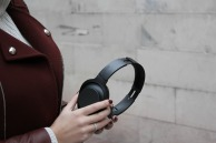 fashion-lifestyle-hear-your-colors-h-ear-on-sony-05