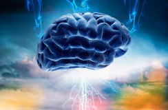 immortality-quest-aims-to-preserve-brain-100-years-3484