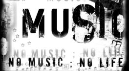 music-pic