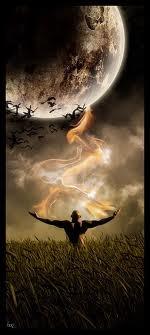 soul-s-immortality