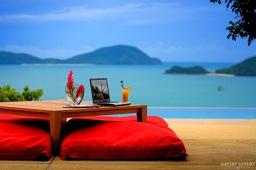 summer-phuket-thailand-luxury-lifestyle-at-sri-panwa-phuket-gatsby-luxury-lifestyle-travel-destinations-photography