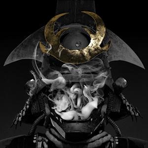 the_glitch_mob_-_love_death_immortality