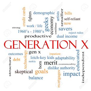 42150467-generation-x-word-cloud-concept-with-great-terms-such-as-now-dual-income-gen-x-and-more-stock-photo