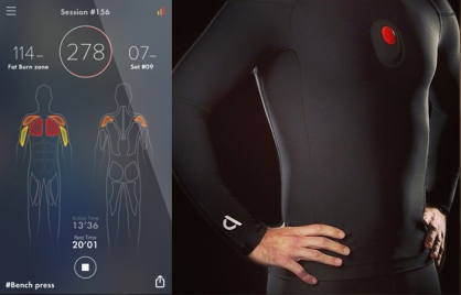 athos-smart-clothes-wearable-technology-for-fitness