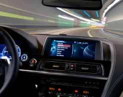bmw-car-connecteddrive-system