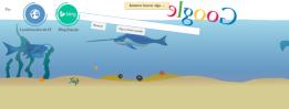 buceo-google
