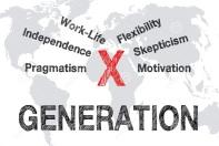 caractersticas-de-la-generacin-x-58289345