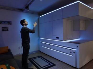 cityhome-smart-house-1-468x347
