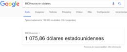 conversor-google