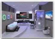 digital-bathroom11