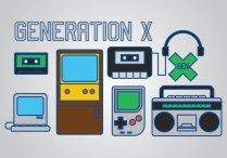 generation-x-vector