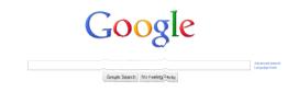 google-liquido
