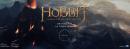 hobbit-google