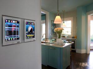 inspiring-bill-gates-smart-house-technology-images-ideas-1024x768