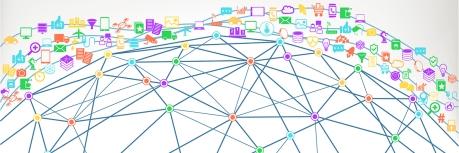 Internet of Things 40