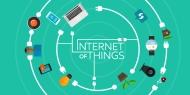 internet_of_things_1