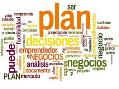 la-funcin-de-un-plan-de-negocios-para-la-micro-pequea-y-mediana-empresa-en-venezuela-y-a-nivel-internacional-5-638