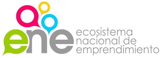 logo-ecosistema-en-alta-resolucic3b3n