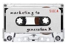 marketing-to-gen-x