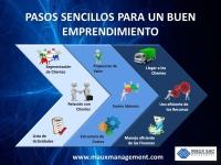 pasos-sencillos-para-un-buen-emprendimiento