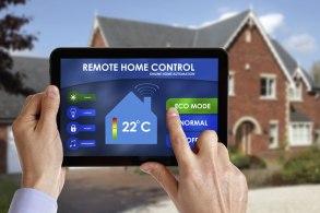 smart-home-rev-1000x667