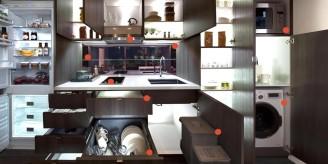 smart-kitchen-1