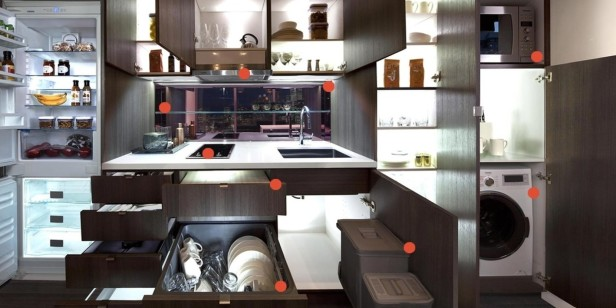 smart-kitchen-1