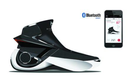smart-shoe-1000x630