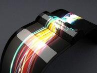 sony-nextep-computer-concept-2020-zoom