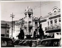 ano-1937-esquina-de-salas-centro-de-caracas-001