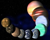 alien-planets-discovered-kepler-telescope1