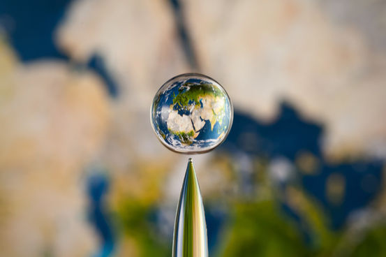 earth-refraction-120208