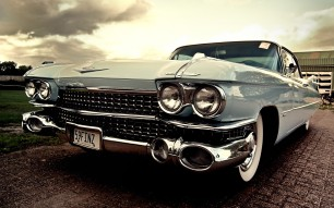 full-hd-old-cars-image