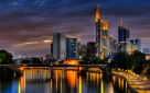 modern-city-by-a-river-at-dusk-hdr-107633