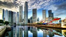 modern-city-of-singapore-wallpaper