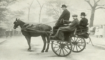 outside_jaunting_car_soi