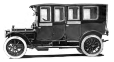 packard-thirty-fore-door-limousine-from-1911-old-car