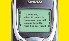 phone-txt