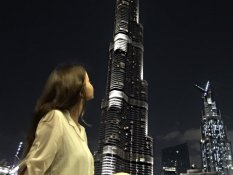 she-suggests-creating-detailed-plans-of-what-youll-do-on-your-short-trips-in-advance-too-for-dubai-i-had-a-plan-a-b-and-c-just-in-case