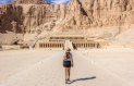 walking-toward-mortuary-temple-of-hatshepsut-travel-talk-tours-solo-female-travel-egypt
