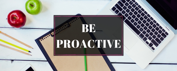 be-proactive-omika-australia